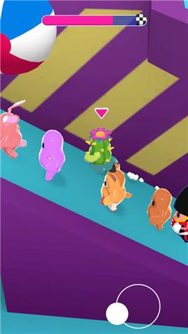 水果人终极淘汰赛免费app制作平台