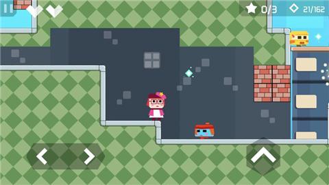 超级妹子如何开发app商城