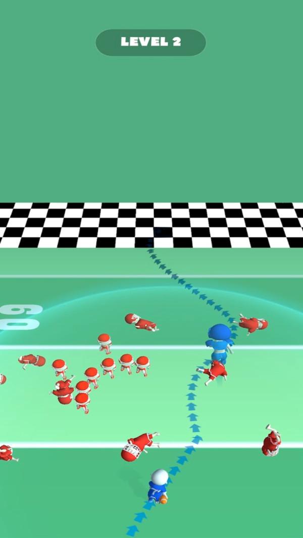 橄榄球跑社区app开发