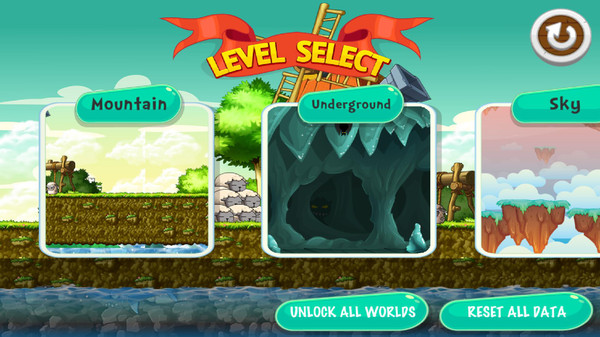超级兔子人冒险游戏包头app开发