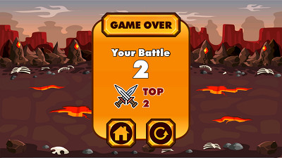 PL战斗高端app开发
