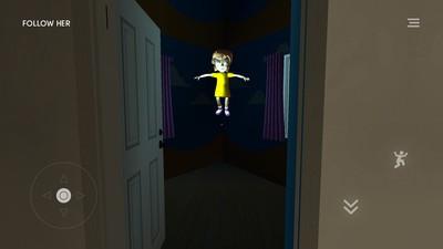 黄衣女孩做app开发的公司