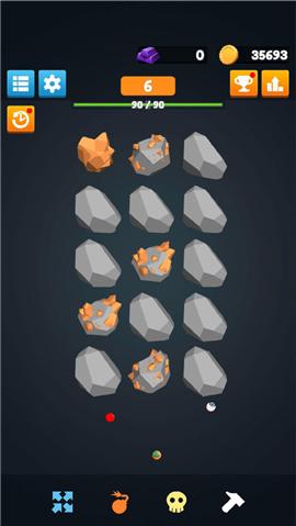 《矿井突围视频app开发》