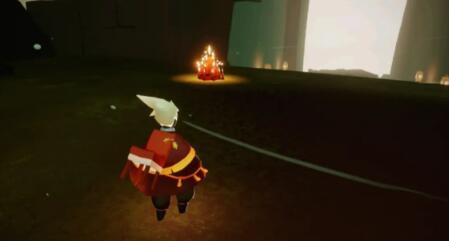 光遇1月16日每日蜡烛及先祖位置图文介绍