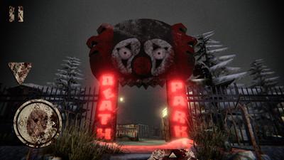 恐怖公園1.7.0