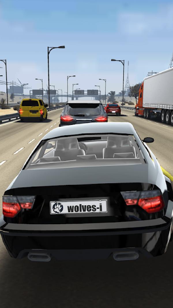 交通之旅app开发的学习
