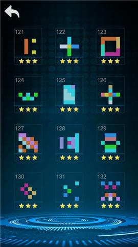 幻梦空间外卖app开发