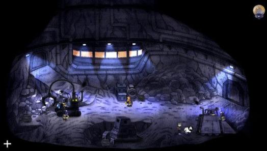 雨城第七章工厂地下通关详细图文攻略