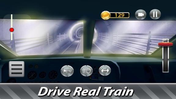 柏林地铁模拟器app商城开发平台