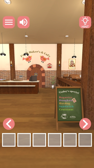 新鲜面包师的开幕日游戏app开发平台有哪些