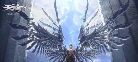 天谕手游先声和凝神武器赋能攻略
