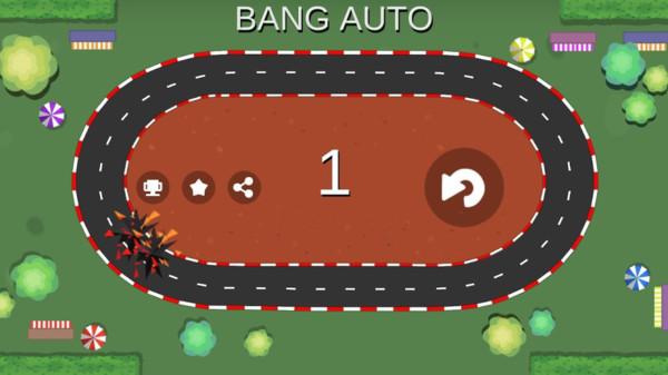 迷你撞车模拟器开发app的网站