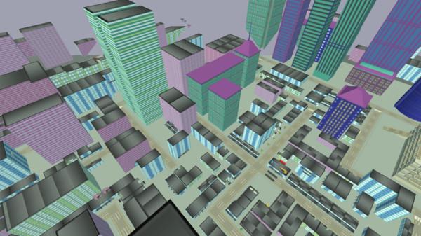 特种兵摧毁城市云南app开发