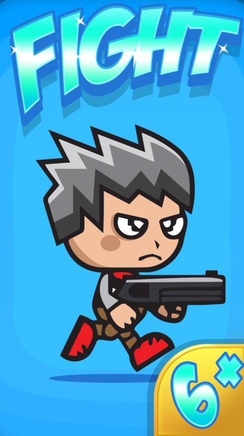 枪VS剑app开发必备