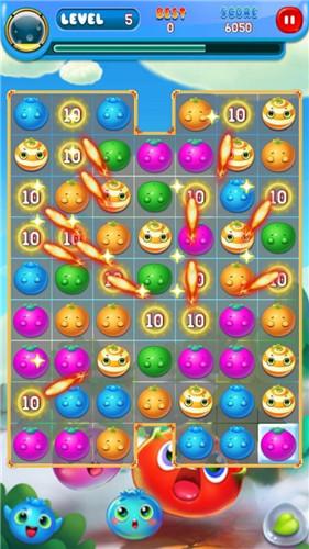 水果王app开发很难吗