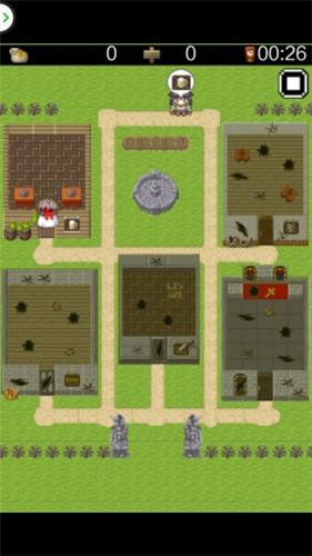 传说之剑oa系统app开发