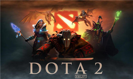 Dota2 7.28版本美杜莎详细出装加点玩法攻略