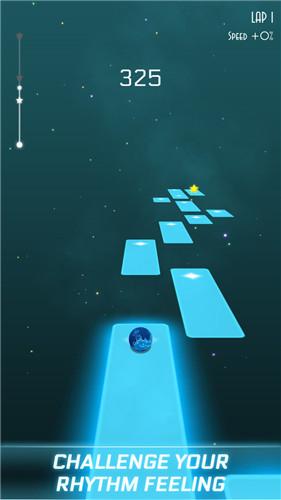 跳舞星球app自己开发