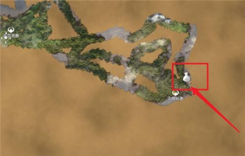 英灵神殿钓鱼技巧攻略分享