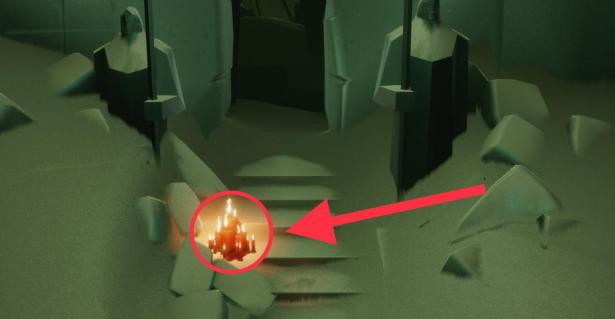 光遇2.25日每日任务攻略及蜡烛位置一览