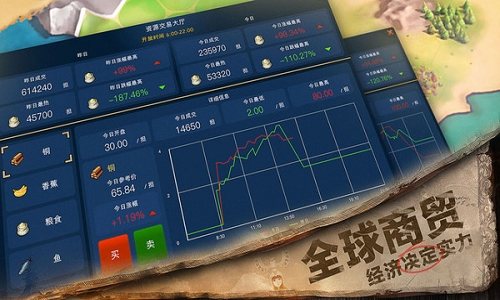 文明Online起源网站app开发