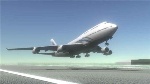 真实飞行员模拟手机版
