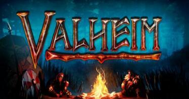 英灵神殿Valheim舒适度作用及获取方法
