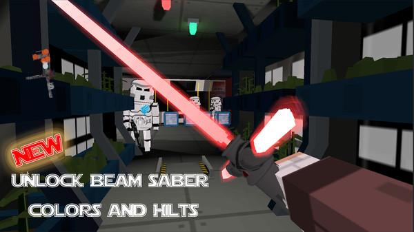 银河骑兵app软件开发开发公司
