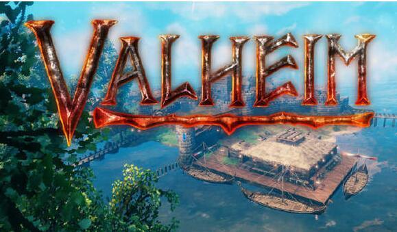 英灵神殿valheim各地区动植物矿物野怪一览