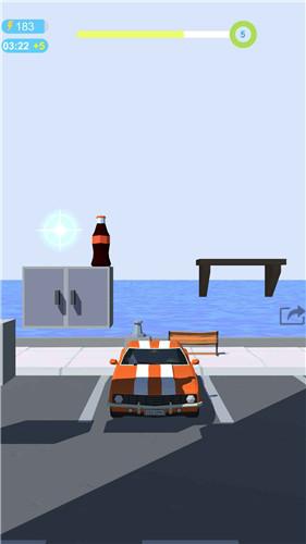 《翻滚吧瓶子游戏系统开发app》