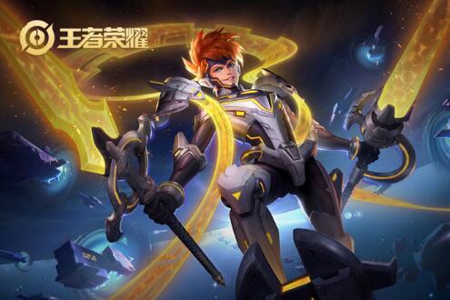 王者荣耀S22黄刀流哪吒详细玩法攻略