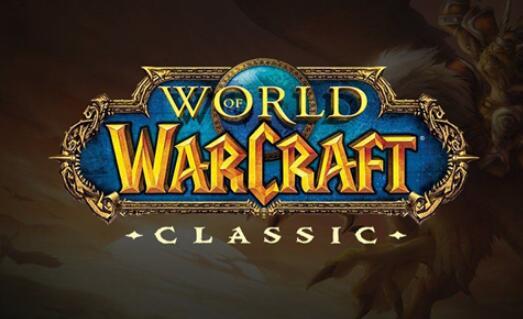 魔兽世界9.0宣罪者声望开启条件及速刷方法