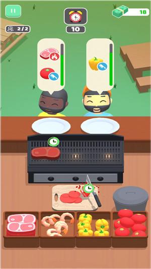餐车大亨西安app开发公司