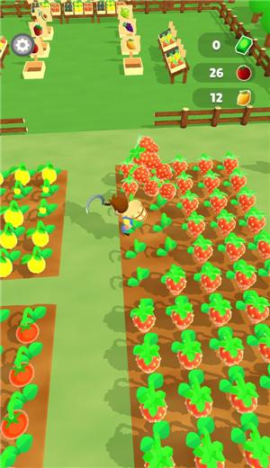 花园大亨app开发平台搭建