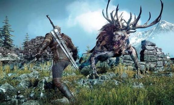 怪物猎人崛起优质的毛皮快速获取攻略