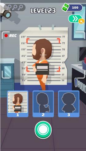 超级监狱学习开发app软件