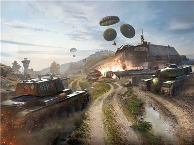 坦克世界之后 空中网凭什么做全球发行?
