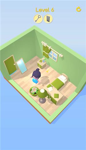 Furniture Crossing哪个app开发平台好