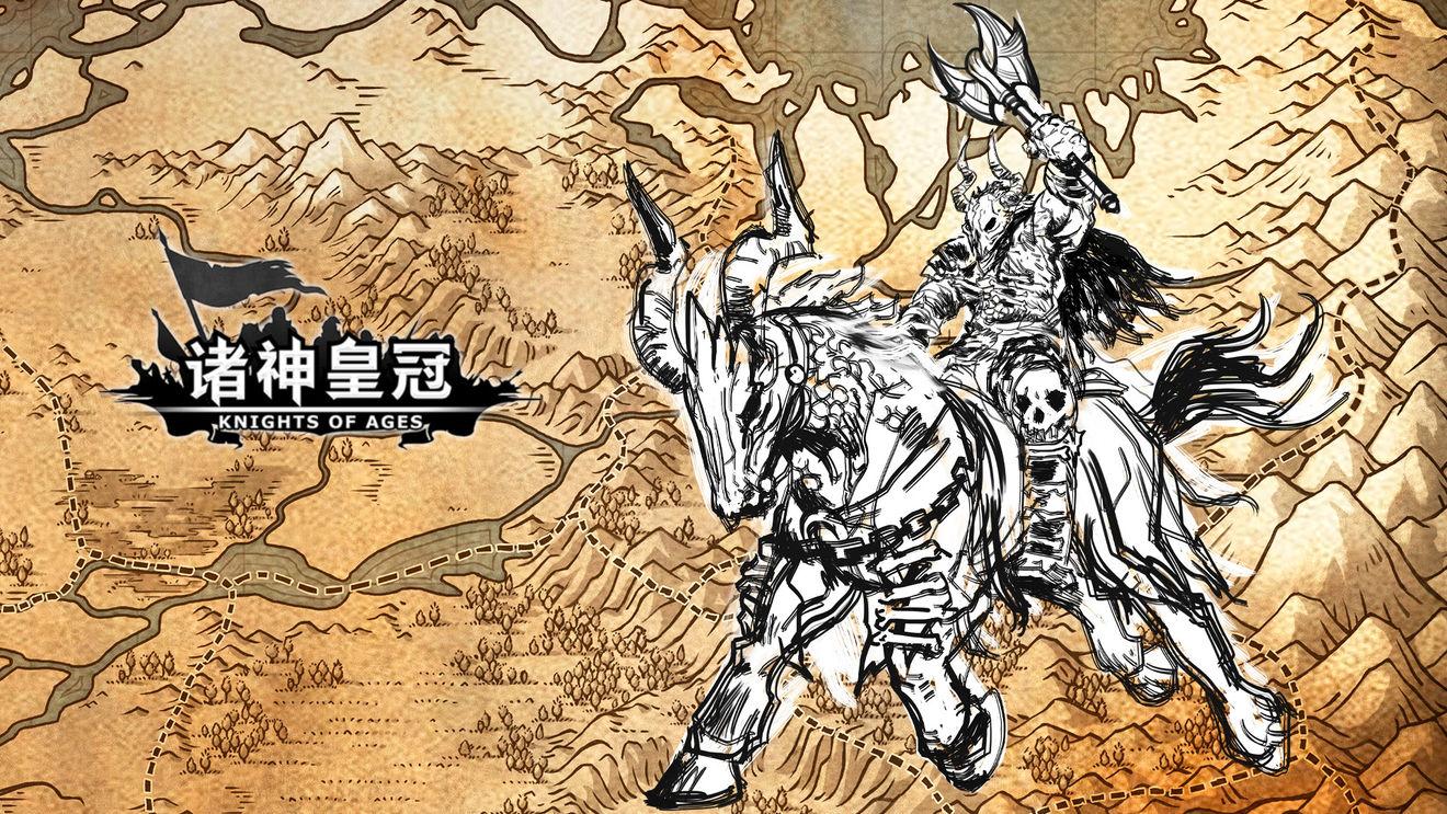 诸神皇冠4月22日大版本更新内容一览