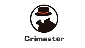犯罪大师四张卡片答案分享