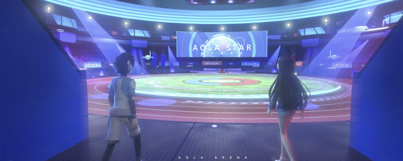 奥拉星手游新版竞技场2V2对抗规则介绍