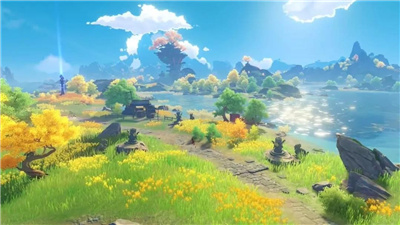 游戏人才战步入深水区,Unity成开发者必备技能之一