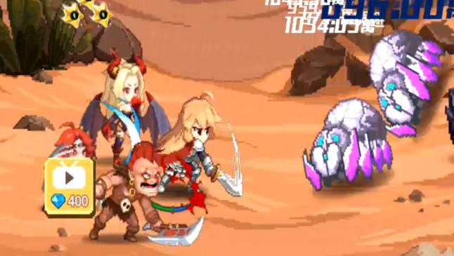 小小勇者血色套具体搭配玩法一览