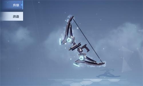 幻塔武器升星所需材料一览