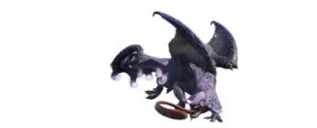 怪物猎人崛起2.0更新内容详细介绍