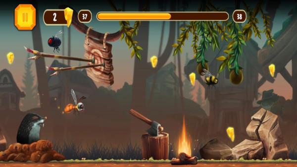 萤火虫之翼app开发服务开发