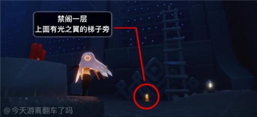 光遇5.7季节蜡烛位置分布一览