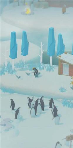 企鹅岛1.33.3