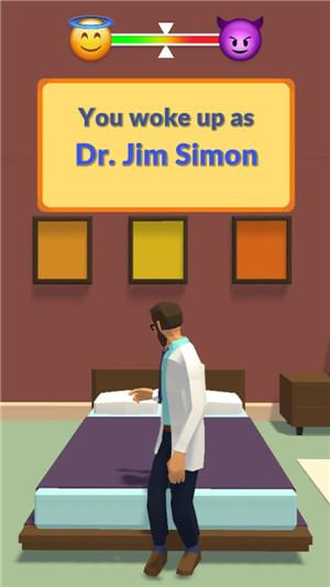 完美医生3D