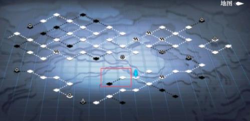 灵魂潮汐3-1隐藏地图及100%探索攻略分享